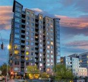 2721 1st Avenue Unit #705, Seattle image