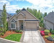 280 N STONEGATE  DR, Washougal image