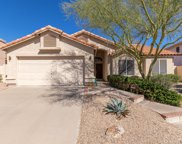 2128 E Cathedral Rock Drive, Phoenix image