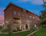 101 Decker Court Unit 303, Irving image