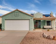804 AIRY HILL Street, Henderson image