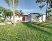2167 Broom Court, Port Charlotte image
