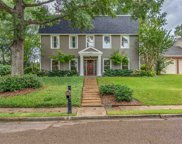 6227 Waterford Dr, Jackson image