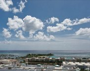 1391 Kapiolani Boulevard Unit 2311, Honolulu image