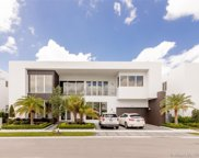 10305 Nw 75th Ter, Doral image