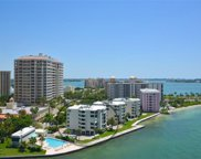 101 Sunset Drive Unit 402, Sarasota image