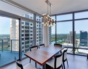200 Congress Avenue Unit 29C, Austin image