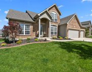 8 Homefield Meadows, O'Fallon image
