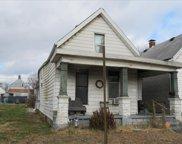 1121 Fountain Avenue, Evansville image