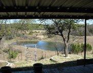 300 Cr 227, Abilene image