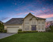 11884 Winding Trails Drive, Willow Springs image