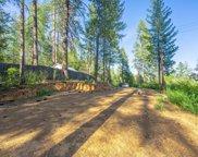 580  P C Lane, Colfax image