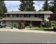 31518 39th Ave SW, Federal Way image