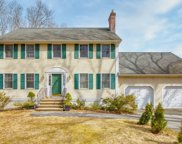 78 Powers Rd, Westford, Massachusetts image