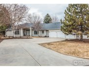 7401 Didrickson Ct, Fort Collins image