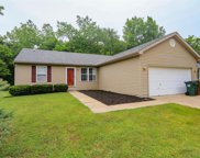 7248 Shady Hollow  Lane, West Chester image