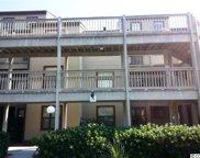 501 Maison Dr. Unit A-20, Myrtle Beach image