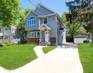 345 Starke Avenue, East Meadow image