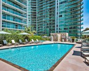 13650     Marina Pointe Drive   1506 Unit 1506, Los Angeles image