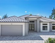 404 Sw 26th  Street, Cape Coral image