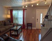 1654 Park Place Drive, Westerville image