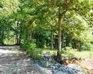 119 Falling Leaf Drive, Townville image