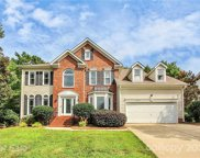 6527 Red Maple  Drive, Charlotte image