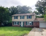 442 Dauphin Lane, South Central 1 Virginia Beach image