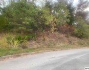 LOT# 60 Oak Lake Drive, Sevierville image