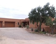 5018 W Camino De Manana, Tucson image