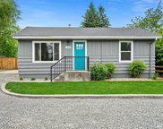 17905 116th Ave SE, Renton image