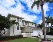 7284 Pebble Beach Lane, Seminole image