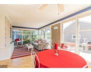 5505 Xerxes Avenue S, Minneapolis image