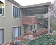 1131 Oakmont Dr Unit 4, Walnut Creek image