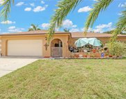 366 Hidden Valley Dr, Naples image