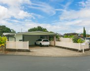 2333 Anini Way, Pearl City image