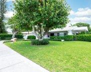 6408 Washington Road, West Palm Beach image