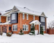 80 Dougherty Cres, Whitchurch-Stouffville image