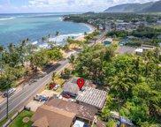 54-100 Kamehameha Highway, Hauula image