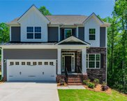 463  Kimbrell Crossing Drive Unit #22, Fort Mill image