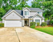 302 Scotts Mill Ct., Myrtle Beach image