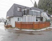 21555 Dewdney Trunk Road Unit 20, Maple Ridge image
