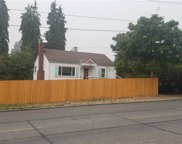 9223 3rd Ave NW, Seattle image