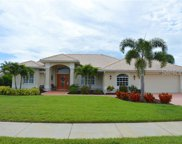 537 Lake Of The Woods Drive, Venice image