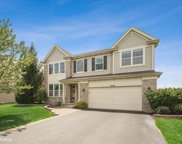 14544 Capital Drive, Plainfield image