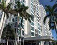 1620 S Ocean Blvd Unit 2H, Lauderdale By The Sea image