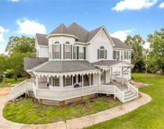8800  Blair Road, Mint Hill image