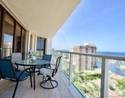 19500 Turnberry Way Unit #23F, Aventura image