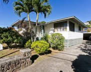 2454 Pauoa Road, Honolulu image