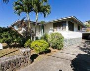 2454 Pauoa Road, Honolulu image